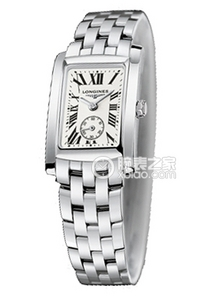 Copy Longines DolceVita L5.155.4.71.6 watches [4fb9]