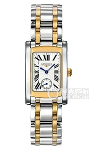 Copy Longines DolceVita L5.155.5.70.7 watches [a4e1]