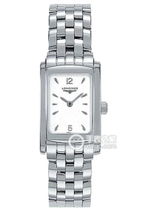 Copy Longines DolceVita L5.158.4.16.6 watches [7584]