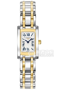 Copy Longines DolceVita L5.158.5.70.7 watches [d2dd]