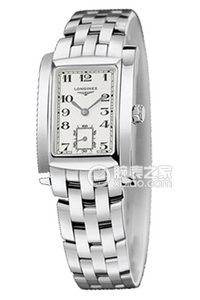 Copy Longines DolceVita L5.502.4.73.6 watches [fd77]