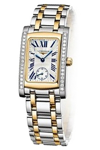 Copy Longines DolceVita L5.502.5.78.7 watches [f229]