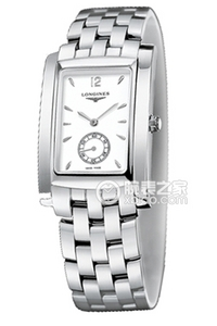 Copy Longines DolceVita L5.655.4.16.6 watches [285c]
