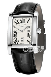 Copy Longines DolceVita L5.686.4.71.2 watches [7f14]