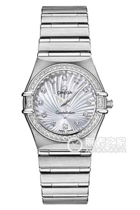 Copy 160 Anniversary Series 111.15.26.60.55.001 Omega watch has been discontinued [b7af]