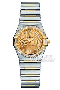 Copy 160 Anniversary Series 111.25.26.60.58.001 Omega watch has been discontinued [364d]
