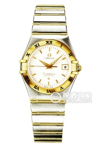 Copy '95 Series 1292.30.00 Omega watch has been discontinued [0e8b]
