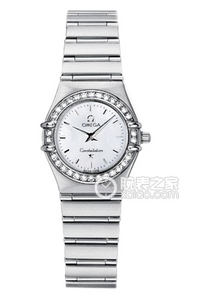 Copy '95 Series 1466.71.00 Omega watch has been discontinued [d144]