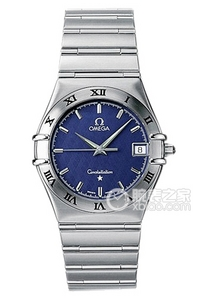Copy '95 Series 1512.40.00 Omega watches [109b]