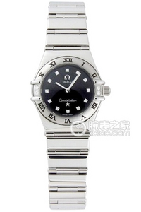 Copy '95 Series 1566.56.00 Omega watches [1162]