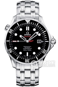 Copy 300 M Chronometer Series 212.30.41.20.01.001 Omega watches [43e6]