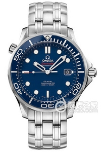 Copy 300 M Chronometer Series 212.30.41.20.03.001 Omega watches [8d2a]