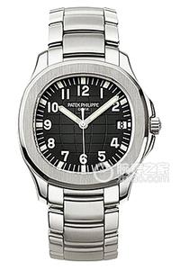Copy Patek Philippe watches 5167 series 5167A/1A [340b]