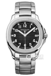 Copy Patek Philippe watches stainless steel 5167 series 5167/1A [b28d]