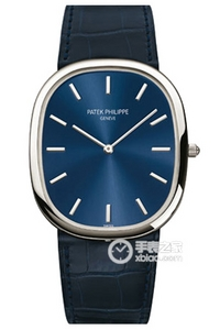 Copy Patek Philippe platinum watch 5738 series 5738P [5569]