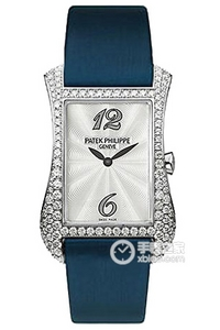 Copy Patek Philippe platinum watch 4972 Series 4972G [8f81]