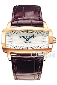 Copy Patek Philippe 4980 Series 4980R rose gold watches [a028]