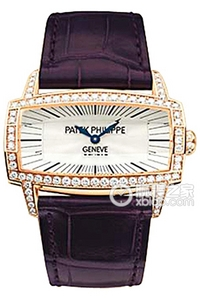 Copy Patek Philippe 4981 Series 4981R rose gold watches [e198]