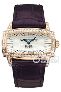 Copy Patek Philippe 4991 Series 4991R rose gold watches [e59b]