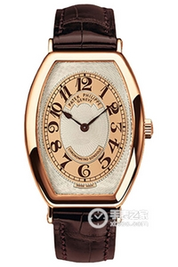 Copy Patek Philippe 5098 Series 5098R rose gold watches [e1f0]