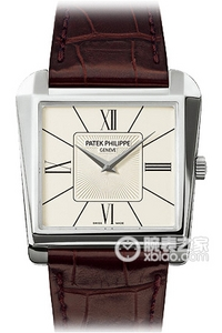 Copy Patek Philippe 5489 Series 5489G platinum watches [a502]