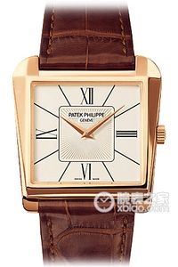 Copy Patek Philippe 5489 Series 5489R rose gold watches [223d]