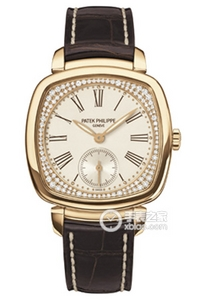 Copy Patek Philippe 7041 Series 7041R rose gold watches [1511]