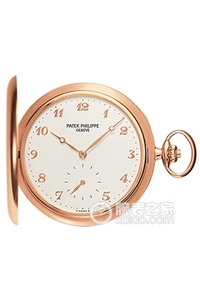 Copy Patek Philippe watches 980 Series 980R-001 [f248]