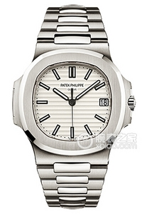 Copy Patek Philippe 5711 /1 series 5711/1A-011 watches [005c]
