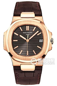 Copy Patek Philippe 5711 Series 5711R rose gold watches [6d1b]