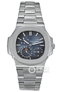 Copy Patek Philippe 5712 /1 series 5712/1A stainless steel watches [cbd2]