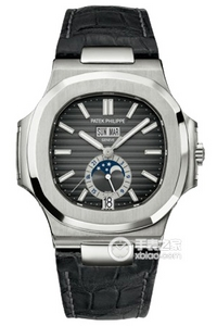Copy Patek Philippe 5726 Series 5726A stainless steel watches [bab0]