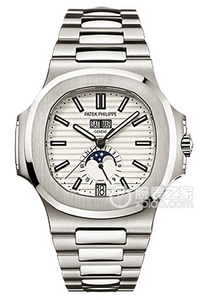 Copy Patek Philippe watches 5726 series 5726/1A-010 [cd67]