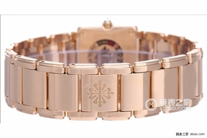 Copy Patek Philippe 4908 /11 series 4908/11R-010 rose gold watches [a33a]