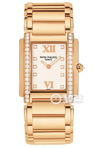 Copy Patek Philippe 4908 /11 series 4908/11R-011 rose gold watches [4cdf]