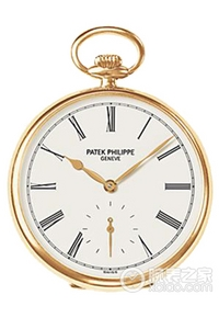 Copy Patek Philippe watches 973 Series 973J-010 [5f3a]