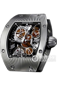 Copy Richard Miller RM 018 HOMMAGE TO BOUCHERON watches [1d45]