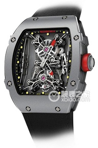 Copy Richard Miller RM 27-01 watches [ac81]