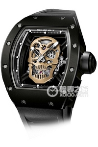 Copy Richard Miller RM 52-01 watches [98c3]