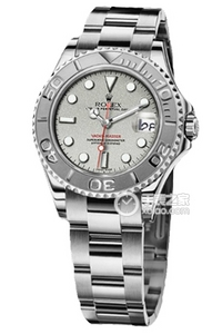 Copy Ladies Rolex Series 168622 small yacht Mercier wristwatches [f804]