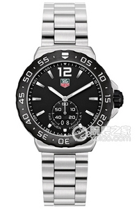 "Copy TAG Heuer '' INDY 500 ""CHRONOGRAPH 42 MM Series WAU1110.BA0858 watches [0ccf]"