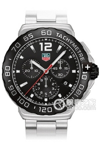 "Kopieer TAG Heuer '' INDY 500 "" CHRONOGRAPH 42 MM Series CAU1110.BA0858 horloges [65dd]"