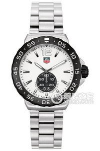 "Copy TAG Heuer '' INDY 500 ""CHRONOGRAPH 42 MM Series WAU1111.BA0858 watches [bd4a]"