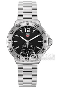 "Copy TAG Heuer '' INDY 500 ""CHRONOGRAPH 42 MM Series WAU1112.BA0858 watches [3887]"