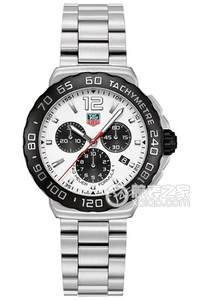 "Copy TAG Heuer '' INDY 500 ""CHRONOGRAPH 42 MM Series CAU1111.BA0858 watches [55df]"