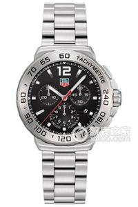 "Copy TAG Heuer '' INDY 500 ""CHRONOGRAPH 42 MM Series CAU1112.BA0858 watches [cfbb]"