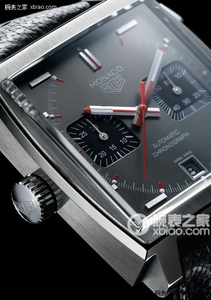 Copy TAG Heuer CALIBRE 11 Limited Edition Automatic Chronograph 39 mm watch series CAW211C.FC6241 [85fc]