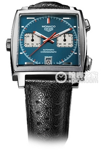 Copy TAG Heuer CALIBRE 11 Limited Edition Automatic Chronograph 39 mm watch series CAW211A.EB0025 [c194]