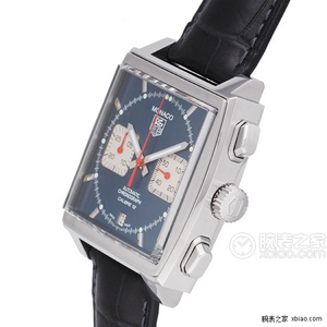 Copy TAG Heuer CALIBRE 12 Automatic Chronograph 39 mm watch series CAW2110.FC6177 [6378]