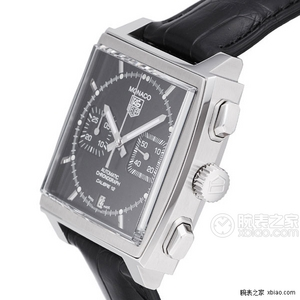 Copy TAG Heuer CALIBRE 12 Automatic Chronograph 39 mm watch series CAW2114.FC6177 [99e3]